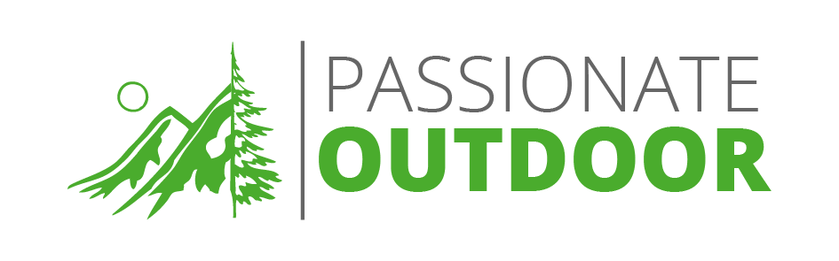 Passionate Outdoor Camping, Hiking, Fishing & Hunting Hacks