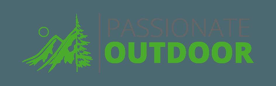 Passionate Outdoor Camping, Hiking, Fishing & Hunting Hacks