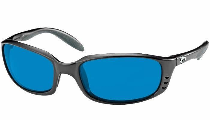 2c67d7fe0c6c Best Fishing Sunglasses: Top 10 Tested, Compared & Reviewed in 2019.
