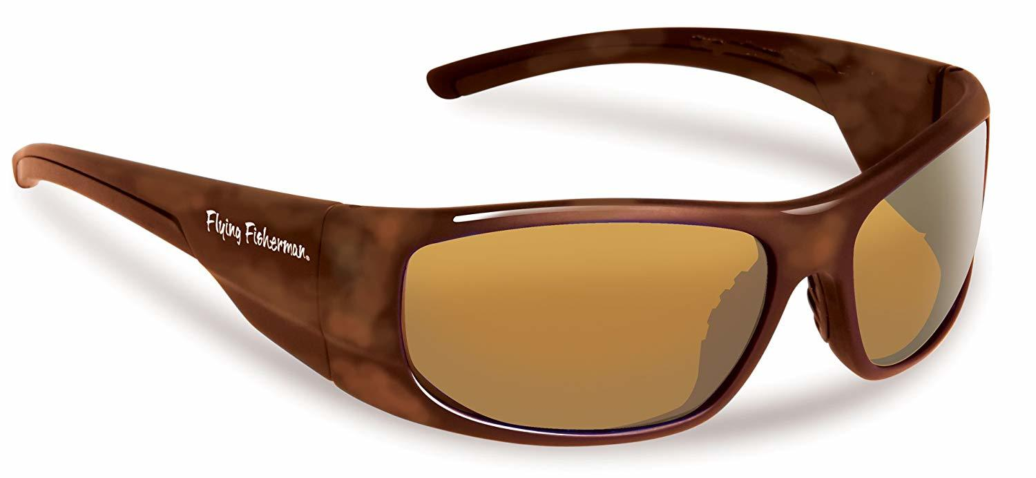 5e122c4eee3d Best Fishing Sunglasses  Top 10 Tested