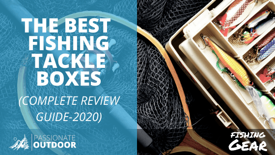 best-fishing-tackle-boxes