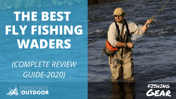 best-fly-fishing-waders