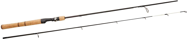 Best Bass Fishing rod 5