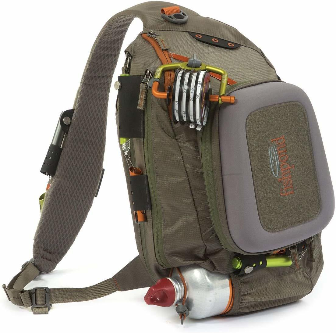 fly fishing sling pack 8