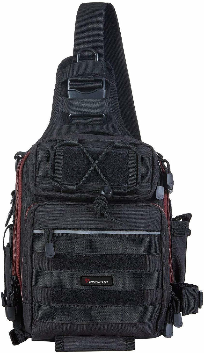 fly fishing sling pack 10